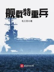 《舰载特重兵》(精校版txt全本)作者:毛三百